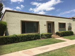 Photo of 8333 E Vista Drive, Scottsdale, AZ 85250 (MLS # 6099032)