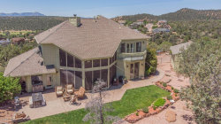 Photo of 205 S Canpar Way, Payson, AZ 85541 (MLS # 6099036)
