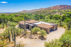 Photo of 5515 E Ocotillo Road, Cave Creek, AZ 85331 (MLS # 6099041)