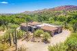 Photo of 5515 E Ocotillo Road, Cave Creek, AZ 85331 (MLS # 6099041)