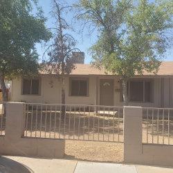 Photo of 2039 W Mobile Lane, Phoenix, AZ 85041 (MLS # 6099045)