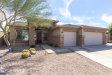 Photo of 36021 N 33rd Lane, Phoenix, AZ 85086 (MLS # 6099049)