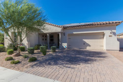 Photo of 14712 W Orange Drive, Litchfield Park, AZ 85340 (MLS # 6099054)
