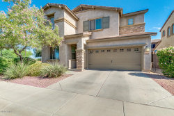 Photo of 3236 E Meadowview Drive, Gilbert, AZ 85298 (MLS # 6099058)