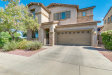 Photo of 3236 E Meadowview Drive, Gilbert, AZ 85298 (MLS # 6099058)