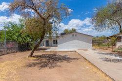 Photo of 2438 W Mohave Street, Phoenix, AZ 85009 (MLS # 6099078)