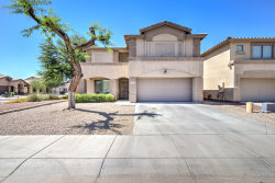 Photo of 7330 S 55th Lane, Laveen, AZ 85339 (MLS # 6099081)