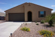 Photo of 7163 E Mallard Court, San Tan Valley, AZ 85143 (MLS # 6099098)