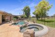 Photo of 5402 S Amberwood Drive, Chandler, AZ 85248 (MLS # 6099104)