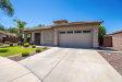 Photo of 1469 E Iris Drive, Chandler, AZ 85286 (MLS # 6099108)