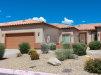 Photo of 6720 E Encanto Street, Unit 25, Mesa, AZ 85205 (MLS # 6099115)