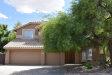 Photo of 5123 W Harrison Street, Chandler, AZ 85226 (MLS # 6099120)