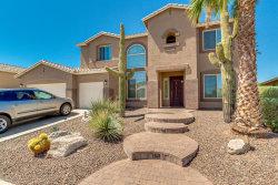 Photo of 6618 W Red Fox Road, Phoenix, AZ 85083 (MLS # 6099133)