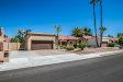 Photo of 4158 W Orchid Lane, Chandler, AZ 85226 (MLS # 6099140)