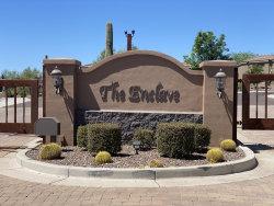 Photo of 16413 E Westwind Court, Fountain Hills, AZ 85268 (MLS # 6099144)