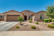Photo of 2497 E Aris Drive, Gilbert, AZ 85298 (MLS # 6099153)