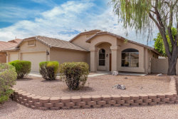 Photo of 1097 E Orchid Lane, Gilbert, AZ 85296 (MLS # 6099160)