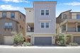 Photo of 731 W Winchester Drive, Chandler, AZ 85286 (MLS # 6099162)