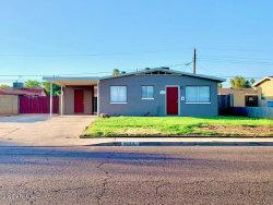 Photo of 3126 W Maryland Avenue, Phoenix, AZ 85017 (MLS # 6099173)