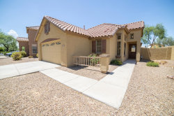 Photo of 3854 E Cavalry Court, Gilbert, AZ 85297 (MLS # 6099177)