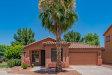 Photo of 2630 E Wildhorse Place, Chandler, AZ 85286 (MLS # 6099179)