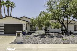 Photo of 12616 N 49th Way, Scottsdale, AZ 85254 (MLS # 6099186)