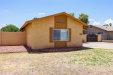 Photo of 549 W Enid Avenue, Mesa, AZ 85210 (MLS # 6099188)
