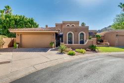 Photo of 917 E Becker Lane, Phoenix, AZ 85020 (MLS # 6099197)