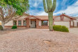 Photo of 2650 E Elmwood Street, Mesa, AZ 85213 (MLS # 6099199)