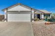 Photo of 20818 N 32nd Drive, Phoenix, AZ 85027 (MLS # 6099201)