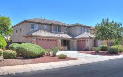 Photo of 44558 W Granite Drive, Maricopa, AZ 85139 (MLS # 6099203)