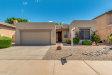 Photo of 15139 N 100th Way, Scottsdale, AZ 85260 (MLS # 6099205)