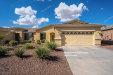 Photo of 20369 N Lemon Drop Drive, Maricopa, AZ 85138 (MLS # 6099207)