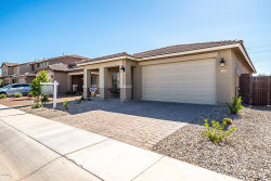 Photo of 42088 N Hinoki Street, San Tan Valley, AZ 85140 (MLS # 6099209)