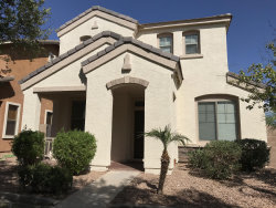 Photo of 3942 E Yeager Drive, Unit 0, Gilbert, AZ 85295 (MLS # 6099212)