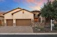 Photo of 1829 N Shelby --, Mesa, AZ 85207 (MLS # 6099214)