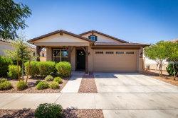 Photo of 10510 E Corbin Avenue, Mesa, AZ 85212 (MLS # 6099225)