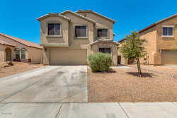 Photo of 1084 W Vineyard Plains Drive, San Tan Valley, AZ 85143 (MLS # 6099227)