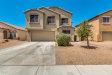 Photo of 1084 W Vineyard Plains Drive, San Tan Valley, AZ 85143 (MLS # 6099227)