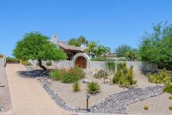 Photo of 16806 E Parlin Drive, Fountain Hills, AZ 85268 (MLS # 6099236)