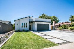 Photo of 4242 N 19th Place, Phoenix, AZ 85016 (MLS # 6099241)