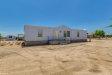 Photo of 603 N Falton Road, Maricopa, AZ 85139 (MLS # 6099245)