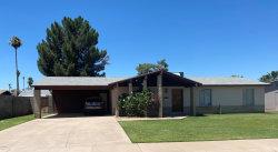 Photo of 3440 E Cortez Street, Phoenix, AZ 85028 (MLS # 6099247)