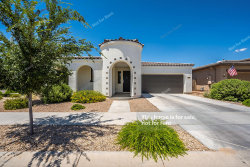 Photo of 22510 E Via Del Oro --, Queen Creek, AZ 85142 (MLS # 6099249)