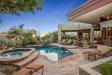 Photo of 41555 N 107th Way, Unit 56, Scottsdale, AZ 85262 (MLS # 6099250)