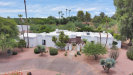 Photo of 5440 E Via Los Caballos --, Paradise Valley, AZ 85253 (MLS # 6099265)