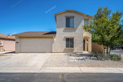 Photo of 2574 E Meadow Land Drive, San Tan Valley, AZ 85140 (MLS # 6099269)