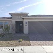 Photo of 3075 Tapaderos Drive, Wickenburg, AZ 85390 (MLS # 6099272)