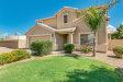 Photo of 45479 W Dutchman Drive, Maricopa, AZ 85139 (MLS # 6099274)