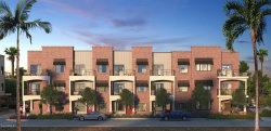 Photo of 475 N 9th Street, Unit 208, Phoenix, AZ 85006 (MLS # 6099283)